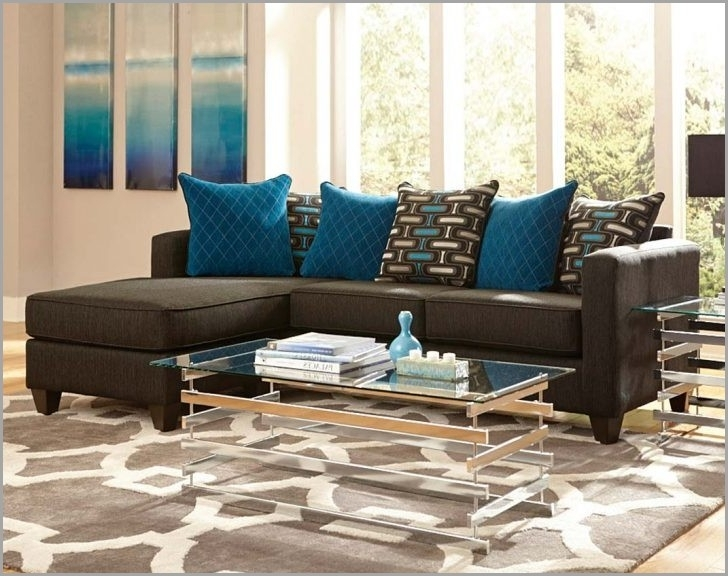 Cheap Sectional Sofas Under 300 » Really Encourage Sofa Beds Design For Sectional Sofas Under  (Image 2 of 10)