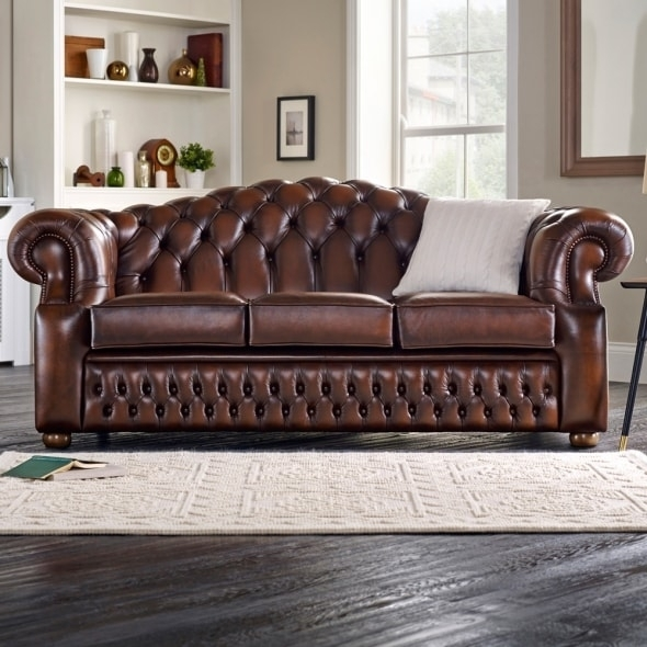 Cheap Sofas In Oxford | Functionalities With Oxford Sofas (Image 3 of 10)
