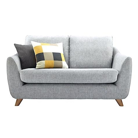 Cheap Sofas Small Sofas Vintae Rey Corner Uk Cheap Sofa Chair Ikea In Ikea Small Sofas (Image 2 of 10)