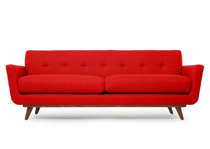 Featured Image of Cheap Retro Sofas