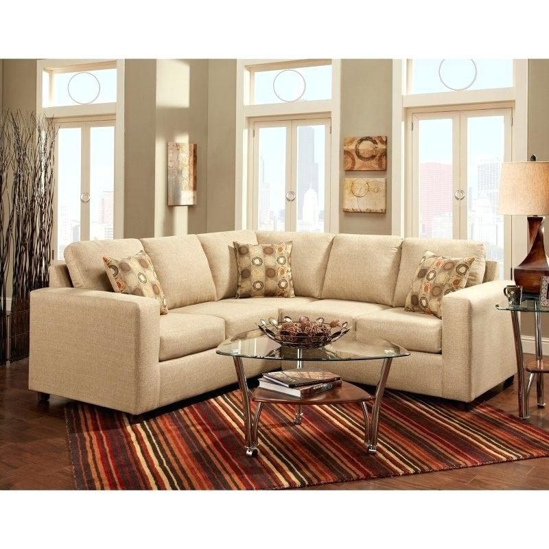 Chelsea Home Furniture Home Furniture 2 Piece Sectional Sofa Vivid With Regard To Oshawa Sectional Sofas (Image 4 of 10)