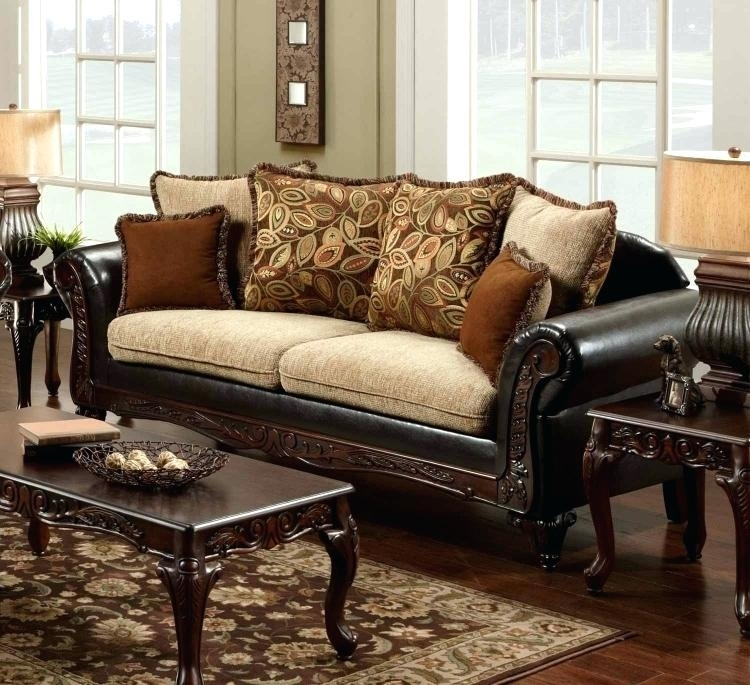 Chelsea Home Furniture Sofa Radar Bi Cast Brown Zoom A Home Chelsea In Oshawa Sectional Sofas (Image 6 of 10)