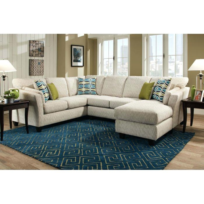 Featured Image of Oshawa Sectional Sofas