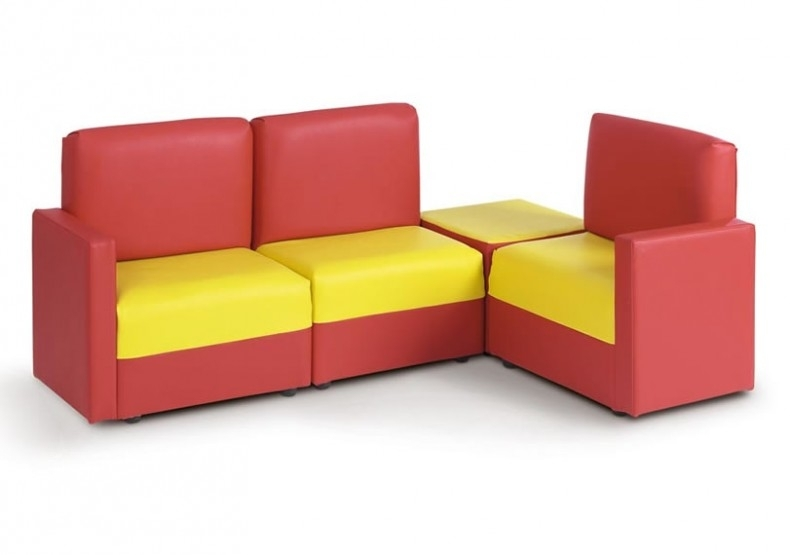 10 Best Childrens Sofas Sofa Ideas