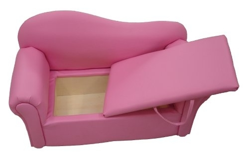 Childrens Sofas – Home And Textiles Inside Childrens Sofas (Image 6 of 10)