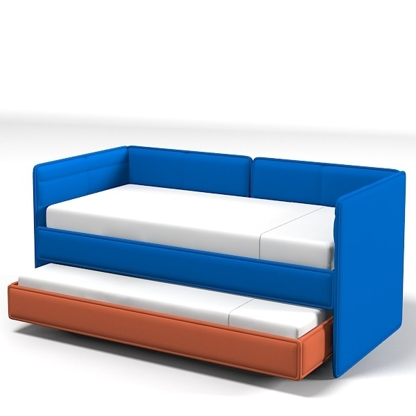 Childs Sofa Bed – Trubyna With Cheap Kids Sofas (Image 7 of 10)
