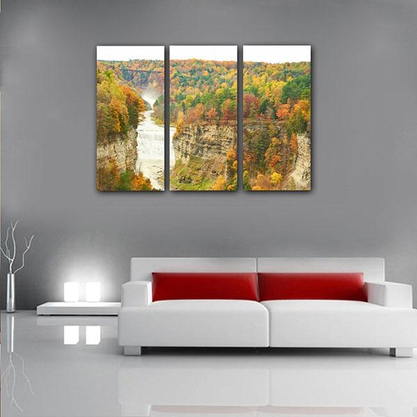 China New Product Framed Canvas Prints Wall Art Painting For Home Within Malaysia Canvas Wall Art (Image 5 of 20)