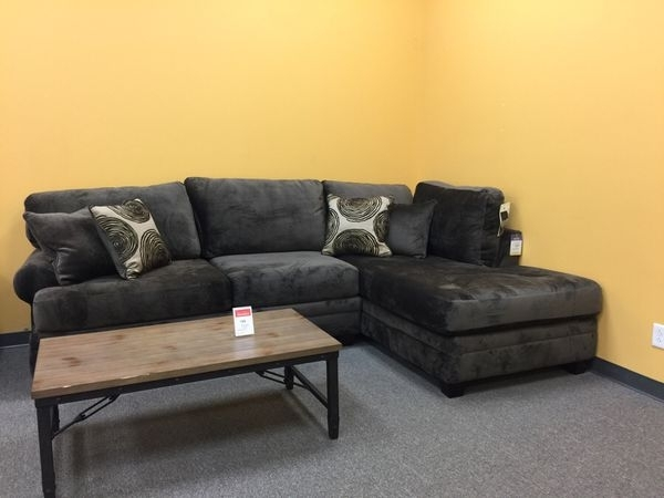 Choc Sectional (Furniture) In Clarksville, Tn – Offerup With Regard To Clarksville Tn Sectional Sofas (View 2 of 10)