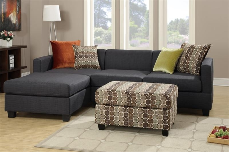 Choosing 2 Piece Sectional Sofa – Elites Home Decor For Sectional Sofas That Come In Pieces (Photo 8 of 10)