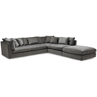 City Furniture & Appliances Ltd – Bc Pertaining To Kelowna Bc Sectional Sofas (Image 4 of 10)