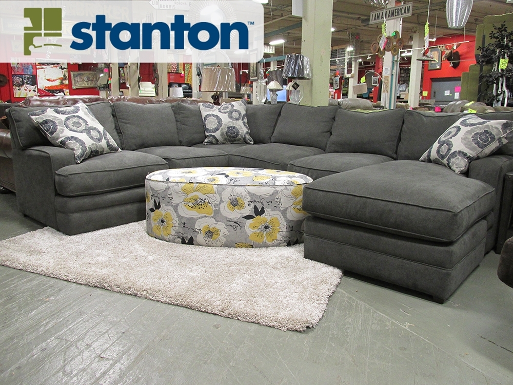 City Liquidators Furniture Warehouse – Home Furniture – Sectionals For Portland Or Sectional Sofas (Image 1 of 10)