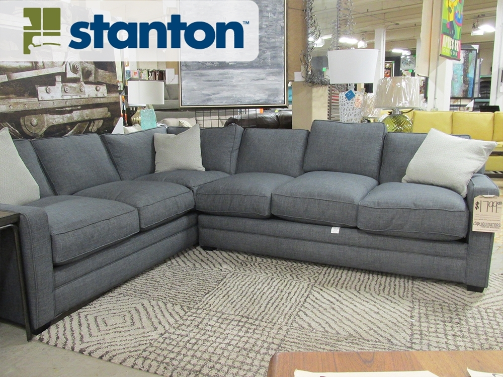 City Liquidators Furniture Warehouse – Home Furniture – Sectionals For Portland Sectional Sofas (Image 1 of 10)