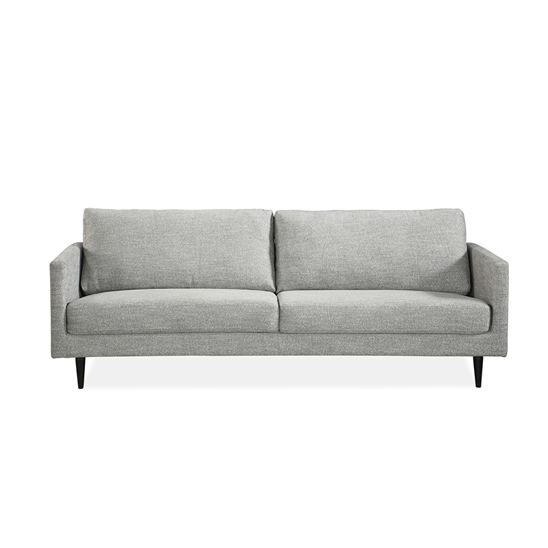 City Sofa | Sofa Shop | Adelaide | Sofas, Sofa Beds, Modulars Pertaining To City Sofa Beds (Image 2 of 10)