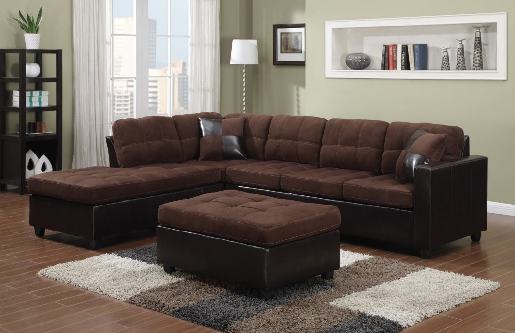 Clearance Leather Sectional Sofas Canada Sale Closeout Sofa Best For Canada Sale Sectional Sofas (Image 1 of 9)