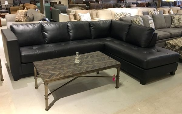 Clearance Sectional (Furniture) In Green Bay, Wi – Offerup Regarding Green Bay Wi Sectional Sofas (Image 2 of 10)