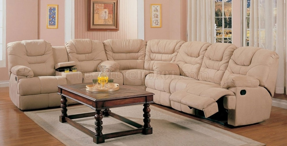 Closeout Sectional Sofas | Catosfera Inside Closeout Sofas (View 5 of 10)