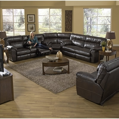 Cohen's Home Furnishings – Newfoundland For Newfoundland Sectional Sofas (Image 1 of 10)