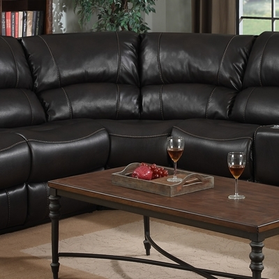 Cohen's Home Furnishings – Newfoundland Inside Newfoundland Sectional Sofas (View 10 of 10)