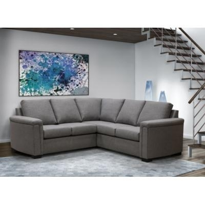 Cohen's Home Furnishings – Newfoundland Inside Newfoundland Sectional Sofas (View 5 of 10)
