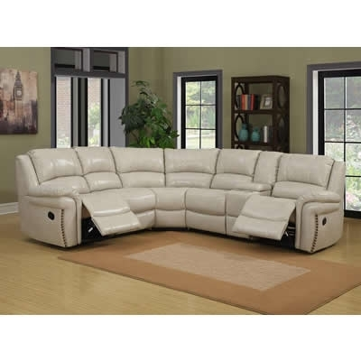 Cohen's Home Furnishings – Newfoundland Pertaining To Newfoundland Sectional Sofas (View 7 of 10)