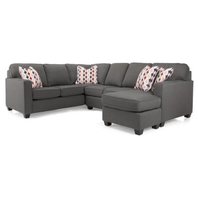Cohen's Home Furnishings – Newfoundland Within Newfoundland Sectional Sofas (View 8 of 10)