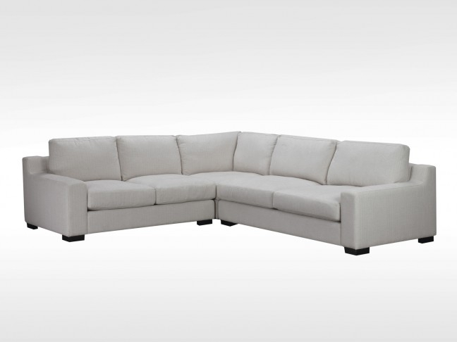 Collections – Manorhouse Furniture – Halifax, Nova Scotia Throughout Nova Scotia Sectional Sofas (View 5 of 10)