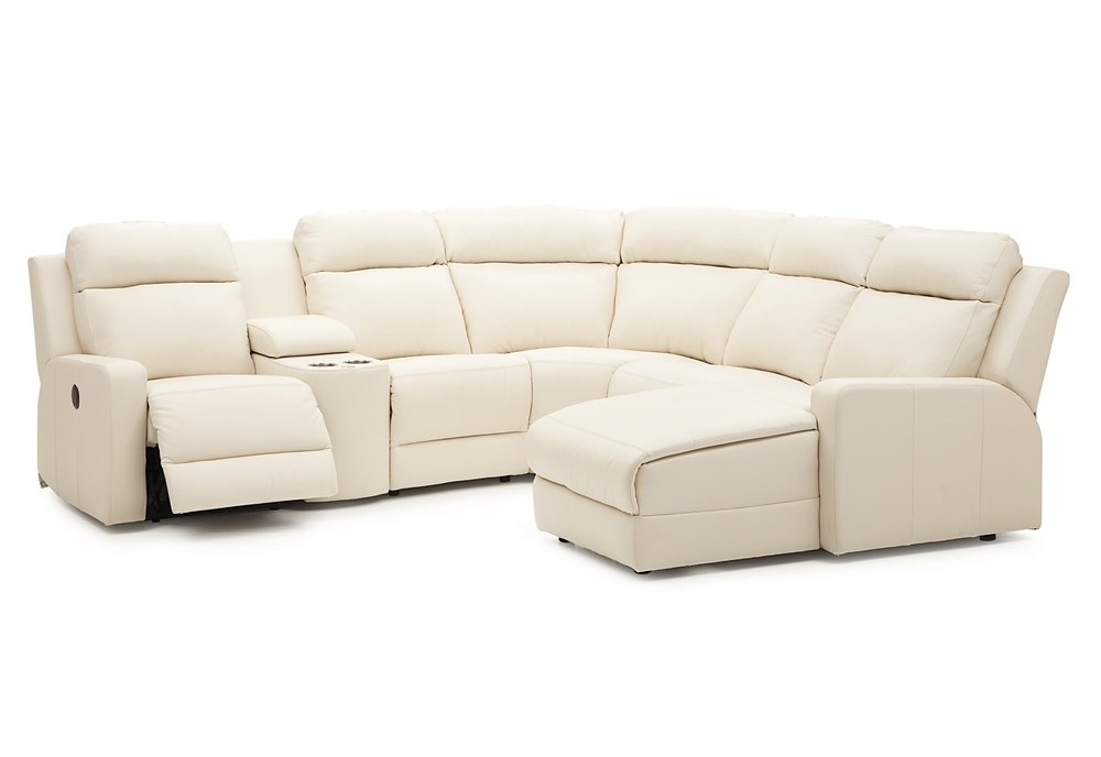 Collections – Manorhouse Furniture – Halifax, Nova Scotia With Regard To Halifax Sectional Sofas (Image 3 of 10)