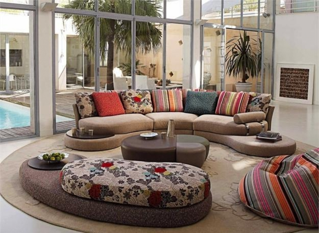 Colorful Living Room Chairs – Coma Frique Studio #b5D87Cd1776B Within Colorful Sofas And Chairs (Image 4 of 10)