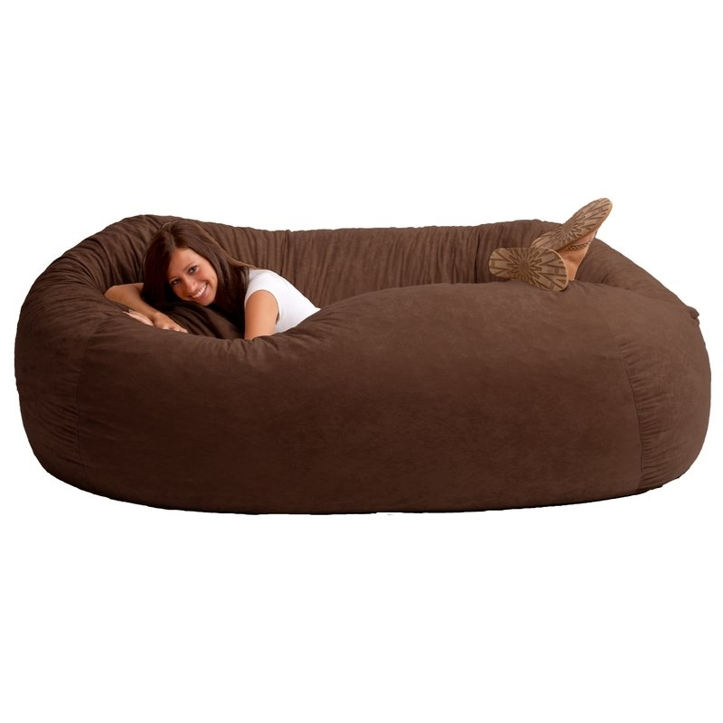 Featured Image of Bean Bag Sofas