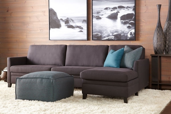 Comfort Sleeper Sectionals – Endless Possibilities – Scott Jordan In Jordans Sectional Sofas (Image 2 of 10)
