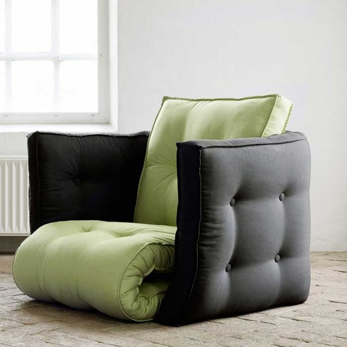 Comfortable Sofas For Small Spaces Best 25 Couches For Small Spaces For Comfortable Sofas And Chairs (Image 5 of 10)