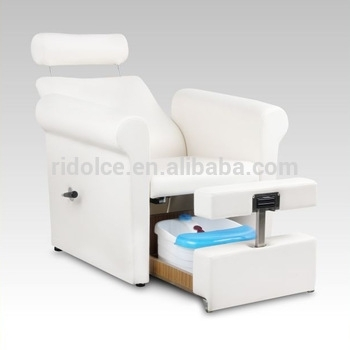Comfortable Spa Pedicure Nail Sofa With Pedicure Wholesale Pedicure Intended For Sofa Pedicure Chairs (Image 2 of 10)