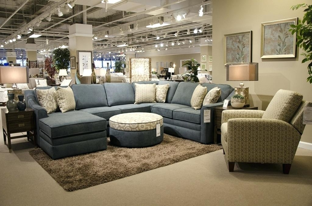10 Best Collection Of High Point Nc Sectional Sofas