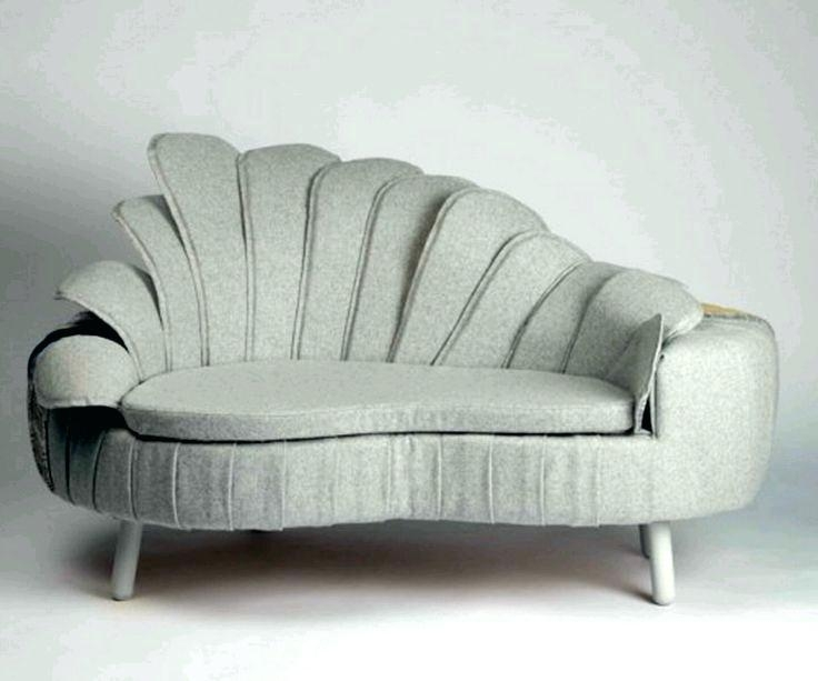 Contemporary Sofa Design Contemporary Sofa Furniture Sofa Stunning Regarding Contemporary Sofa Chairs (Photo 7 of 10)