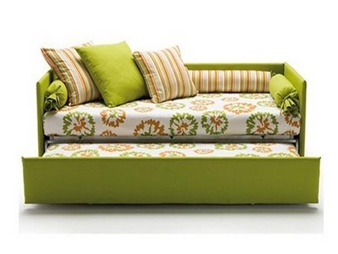 Convertible Sofa | Convertible Sofa Bed King Size – Youtube With Regard To Convertible Sofas (Image 6 of 10)