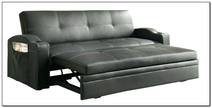 Convertible Sofas With Storage Convertible Sofa Sleeper Perfect In Convertible Sofas (Image 2 of 10)