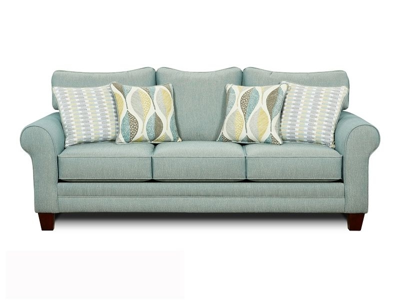 Cool Aqua Sofa , Inspirational Aqua Sofa 24 In Sofas And Couches Set Regarding Aqua Sofas (View 5 of 10)