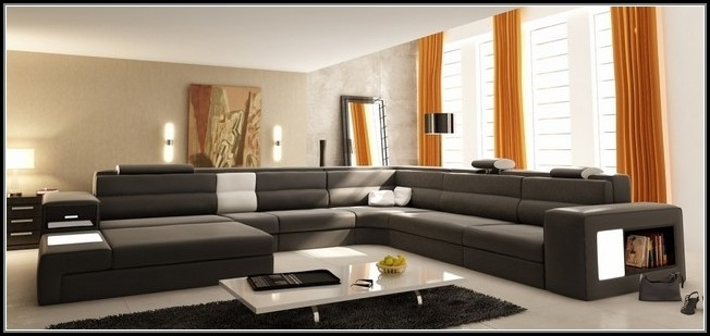 Cool High End Sectional Sofas , Epic High End Sectional Sofas 37 For High End Sectional Sofas (View 4 of 10)