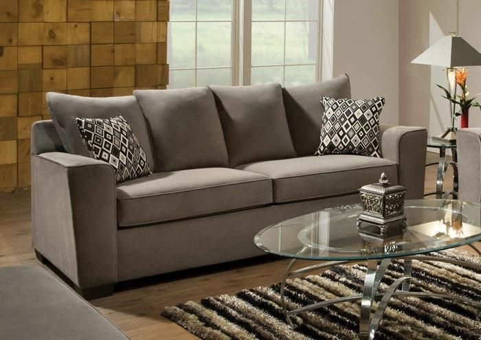 Featured Image of Jennifer Sofas