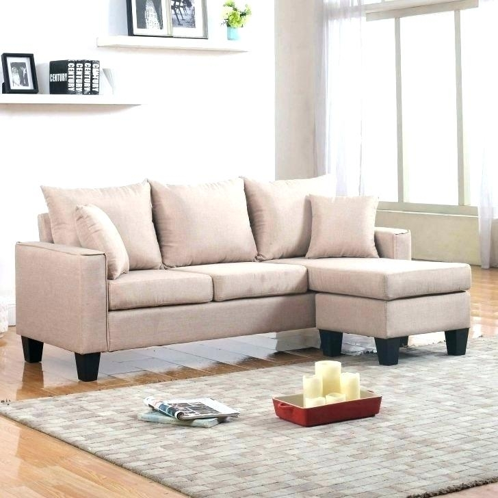 Cool Joss And Main Couches And Main Couches All Images 2 Piece Regarding Joss And Main Sectional Sofas (Image 3 of 10)