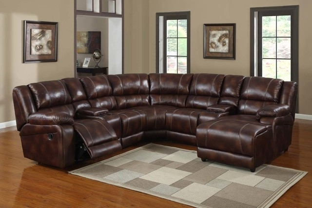 Cool Lovely Sectional Sofas With Cup Holders 46 For Your Sofa Design Inside Sectional Sofas With Cup Holders (Image 2 of 10)