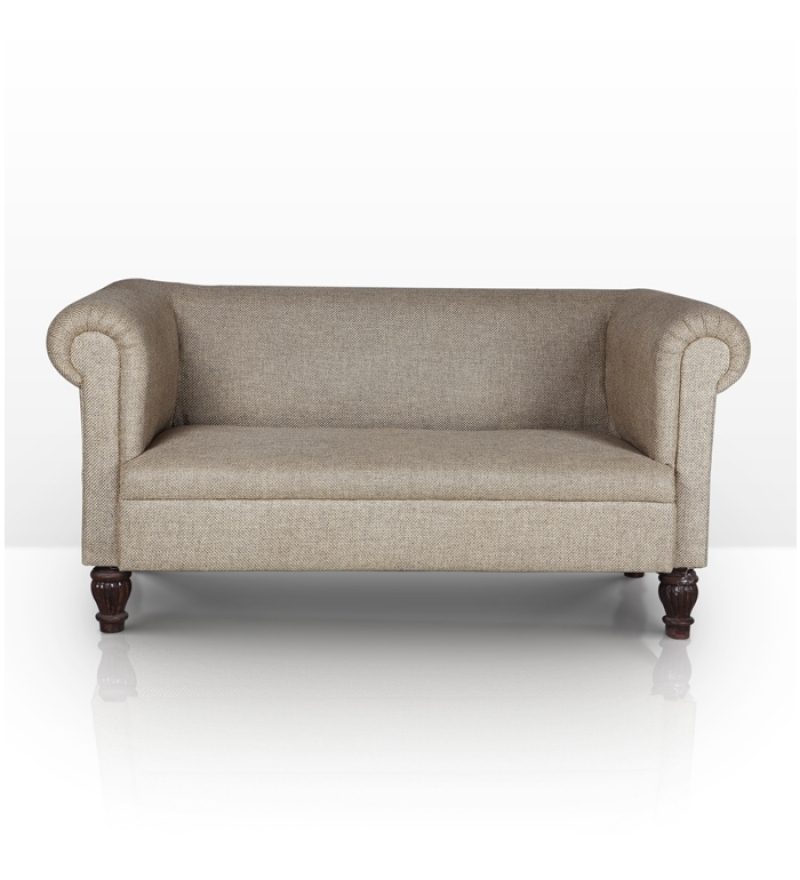 Cool Two Seater Couch , Fancy Two Seater Couch 91 About Remodel Throughout Two Seater Sofas (Image 5 of 10)