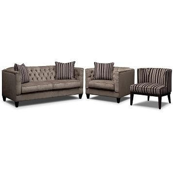 Cool Value City Furniture Sofas , Fancy Value City Furniture Sofas With Regard To Value City Sofas (View 7 of 10)