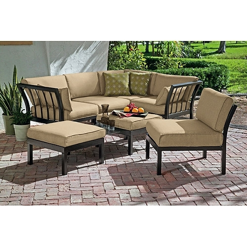Featured Image of Outdoor Sofa Chairs
