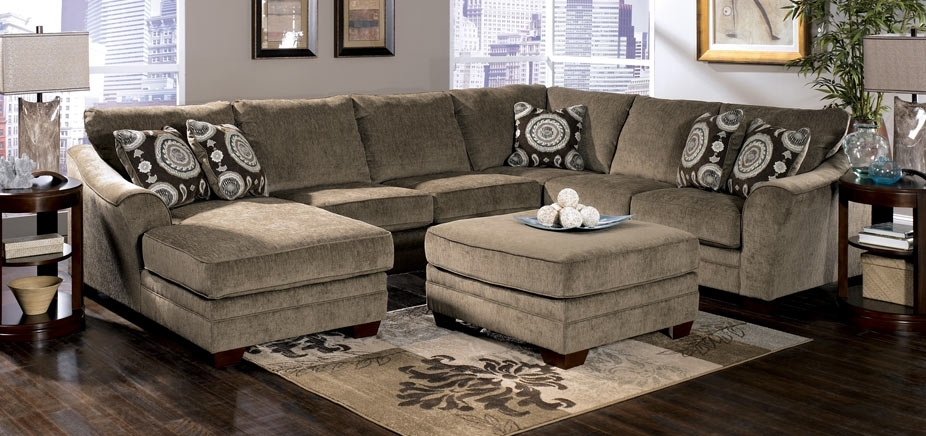 Couch Extraordinary Sectional Couch Clearance High Resolution Regarding Clearance Sectional Sofas (View 4 of 10)