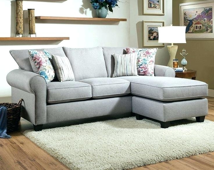 Couch For Sale Sectional Sofas Sale Free Shipping Black Friday Sofa Within St Louis Sectional Sofas (View 10 of 10)