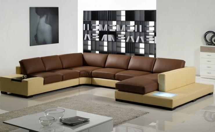 Couch Outstanding C Shaped Couch Full Hd Wallpaper Photos U Shaped With C Shaped Sofas (Image 3 of 10)