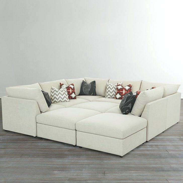 Couch Pit To Awesome Sectional Sofa Pittsburgh Pa – Paragonit Within Pittsburgh Sectional Sofas (Image 4 of 10)