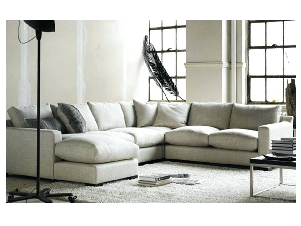 Couches And Sofas New Sectional Sofas Couches Sofas Nz – Processcodi Intended For Nz Sectional Sofas (Image 3 of 10)