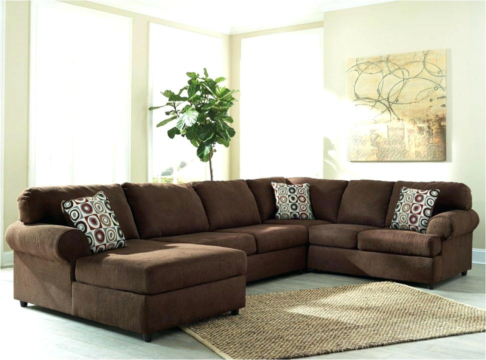 Couches Under 400 Or Medium Size Of Sectional Sectional Couches For Sectional Sofas Under  (Image 3 of 10)
